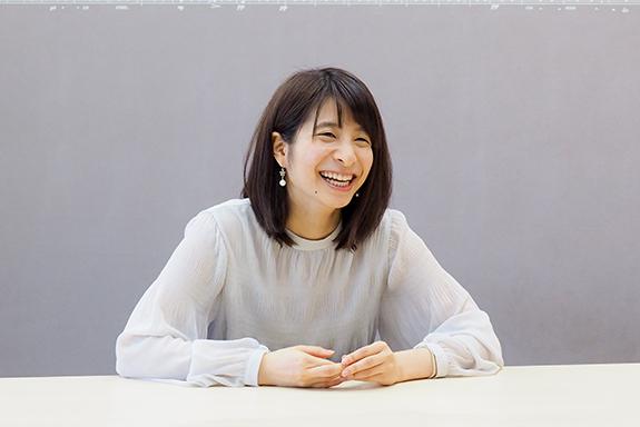 img_culture_interview_matsumoto02
